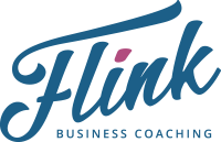 Flink Business Coaching