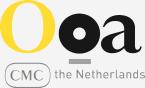 OOA_Logo 25%