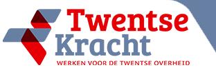 Logo-Twentse-Kracht